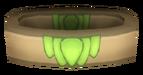 Wooden Belt