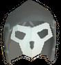 Necromancer Cowl