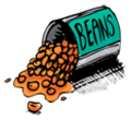 Spilled beans.png