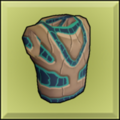 Item icon feathers of rav chest.png
