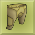 Item icon gold plated pants.png