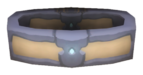 Stealth Belt