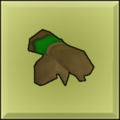 Item icon lord of druids gloves.png