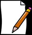 Pencil paper.png