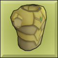 Item icon gold plated chest.png
