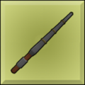 Item icon stone wand.png