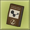 Item icon engineering book.png