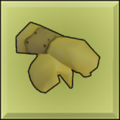 Item icon gold plated gloves.png