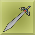 Item icon eagle sword.png