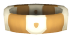 Jawbone Belt