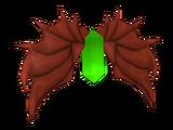 Dragon Gem