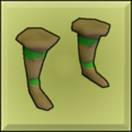 Item icon lord of druids boots.png