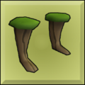 Item icon wood boots.png