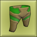 Item icon lord of druids pants.png