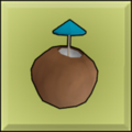 Item icon coconut drink.png