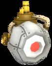 MK III Steam H-Bot