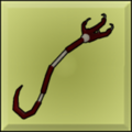 Item icon dragonclaw staff.png