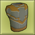 Item icon jawbone chest.png