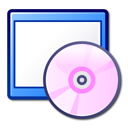 File:Package applications.png