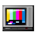 File:Tv~.png