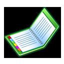 Kaddressbook
