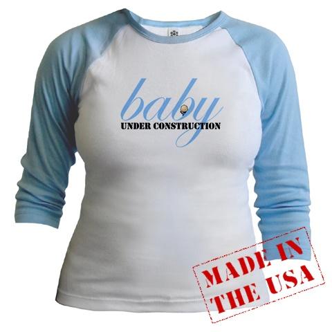 File:Babycon tshirt.png