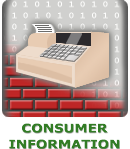 File:ConsumerInfoWiki.png