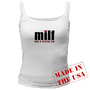 Milf tshirt