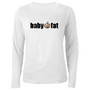Babyfat tshirt