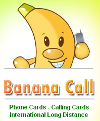 File:Banana-Call.jpg