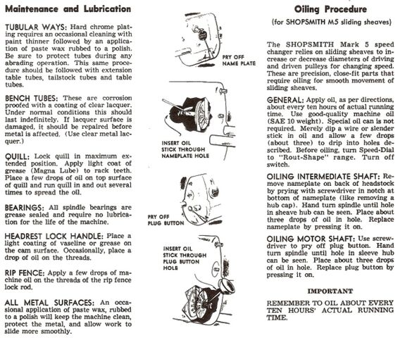 File:Mantenance and Lube 1962.jpg