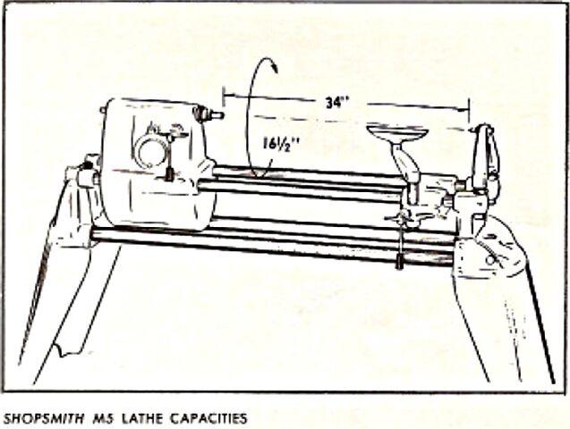 File:Lathe Capacities.jpg