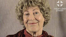 Mona McKay