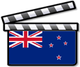 File:New Zealand film.png