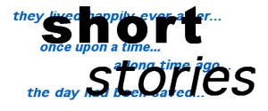 ShortStoriesLogo