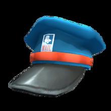 51 Mailman