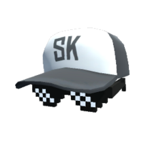 49 ShitKid Hat