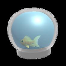 70 Fish Bowl