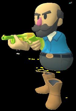 Farmer-0