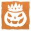 Pumpking icon