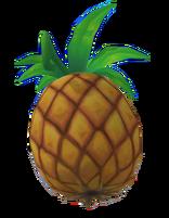 Pineapplenade2