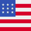 153-united-states-of-america