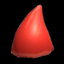 89 Gnome Hat