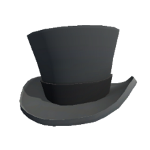 05 TopHat