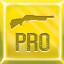 Ach proshotgunner
