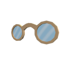 11 Spectacles