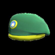 74 General Defence