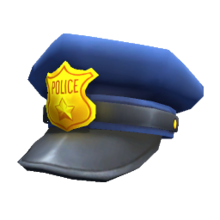 37 PoliceHat