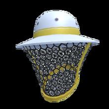 90 Beekeeper Hat