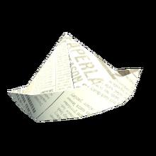 26 PaperHat